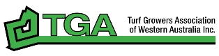tga-logo for email signature