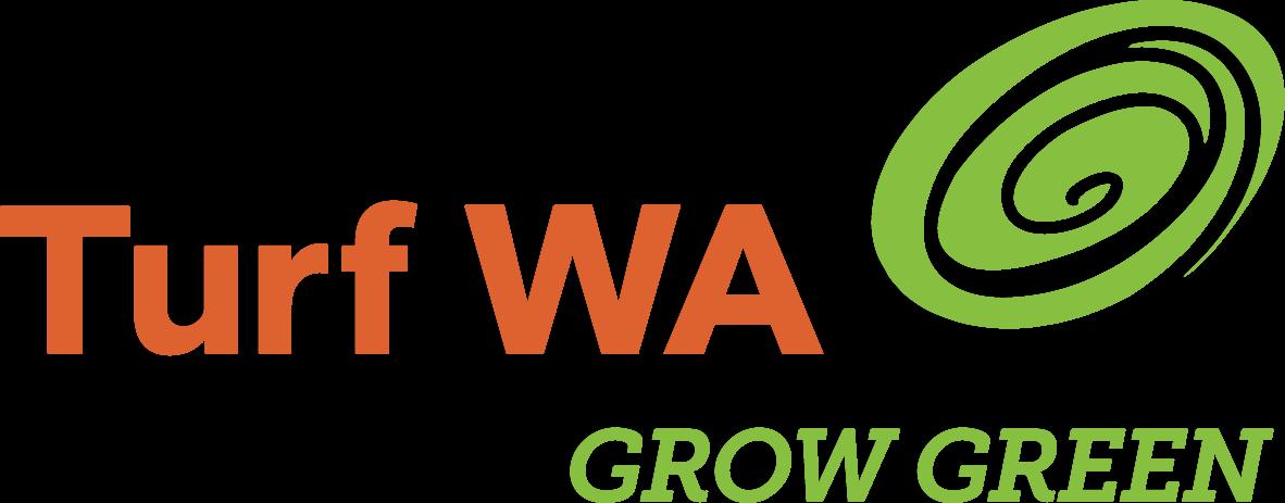 Turf Growers Association Of Western Australia