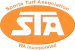 STA WA logo new copy copy
